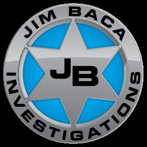 Jim Baca Investigations
